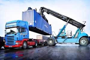 road-freight-image